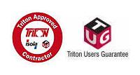 Titon logos