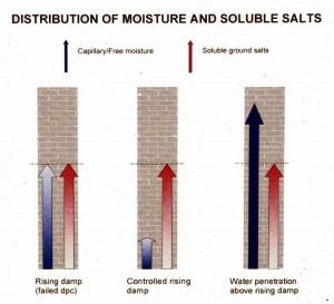 moisture_salts